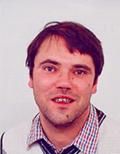 Christian Luyet